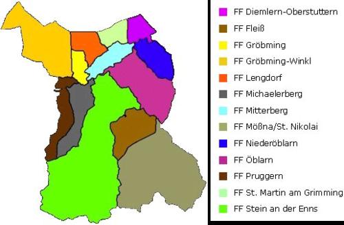 05 - Löschbereichskarte.png