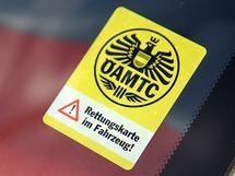ÖBFV begrüßt ÖAMTC-Sicherheitsinitiative für Rettungskarte