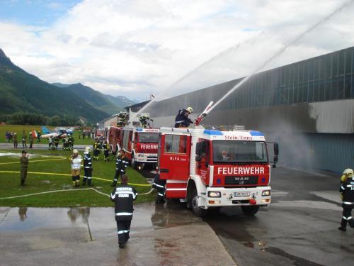 Abschnittsübung-2009.jpg