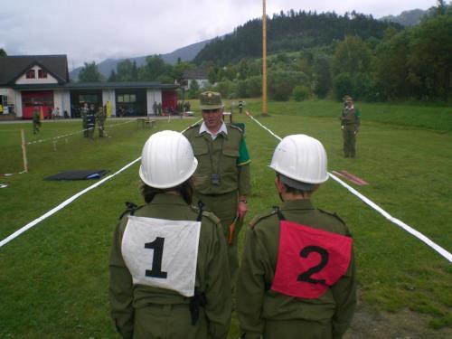 Jugend - Bewerbsspiel-2011-11.jpg