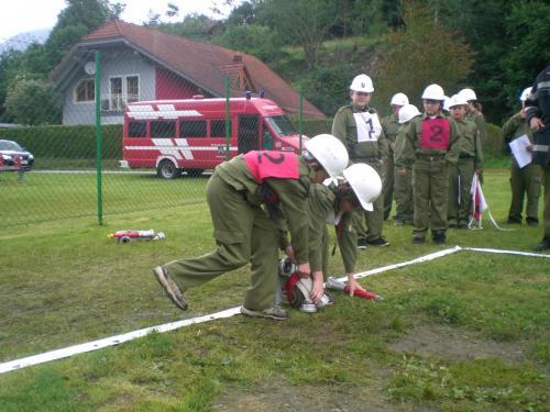 Jugend - Bewerbsspiel-2011-12.jpg