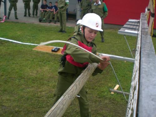 Jugend - Bewerbsspiel-2011-14.jpg