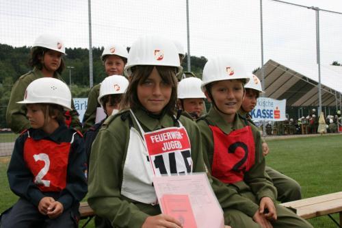 Jugend - Bewerbsspiel-2011-3.jpg