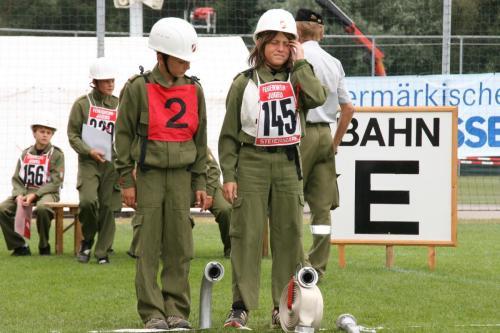 Jugend - Bewerbsspiel-2011-4.jpg