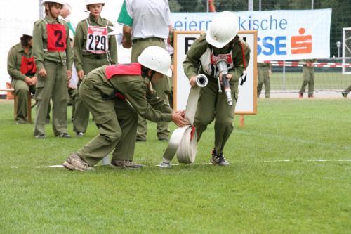 Jugend - Bewerbsspiel-2011-5.jpg