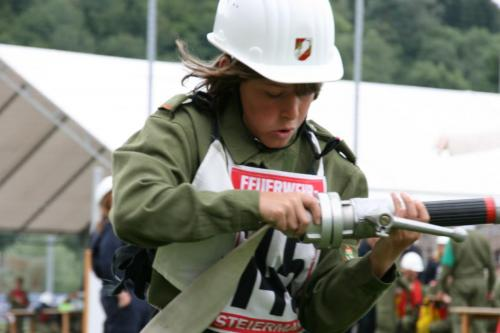 Jugend - Bewerbsspiel-2011-6.jpg