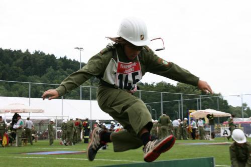 Jugend - Bewerbsspiel-2011-7.jpg