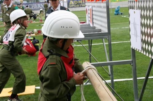 Jugend - Bewerbsspiel-2011-8.jpg