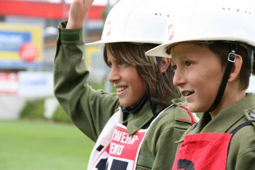 Jugend - Bewerbsspiel-2011-9.jpg