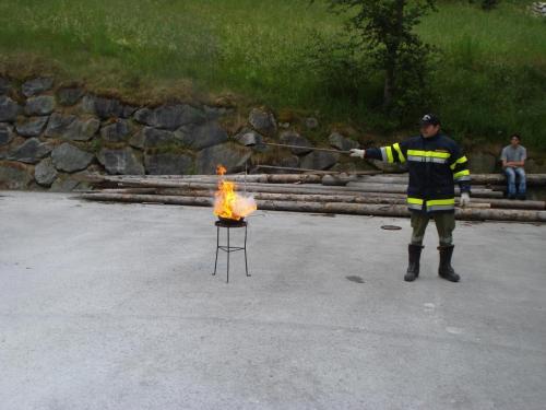 Entstehungsbrand-2011_2.jpg