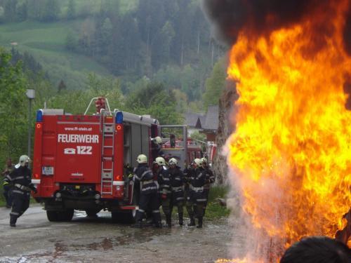 Jugend - GAB-Stein-2009_6.jpg