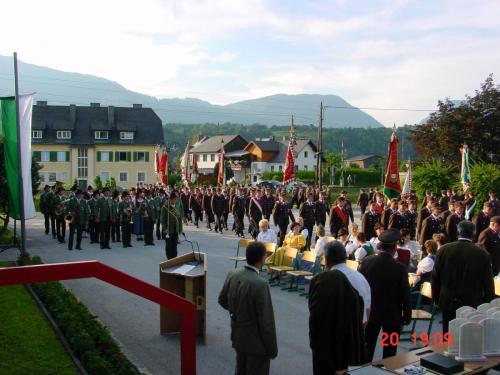 Gründungsfest-2002-1.jpg
