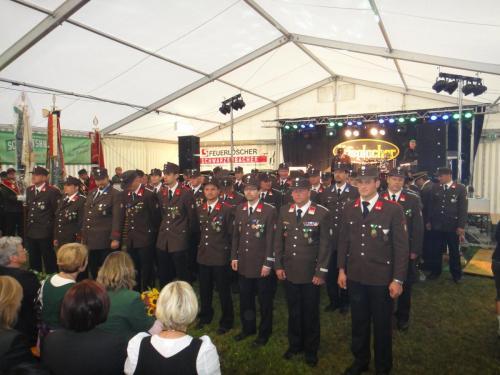 Gründungsfest-2011-1.jpg