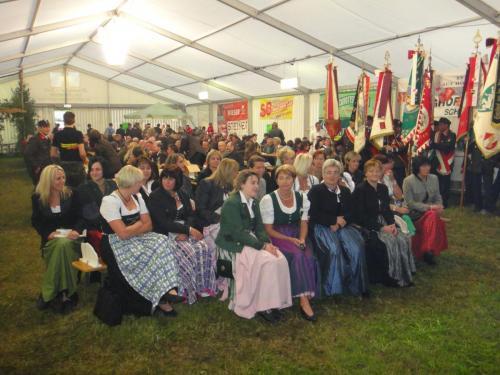 Gründungsfest-2011-2.jpg