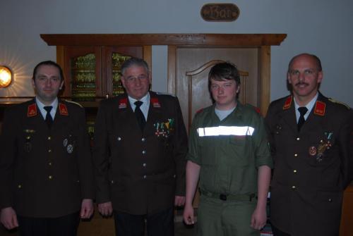 Hauptversammlung-2012-1.jpg