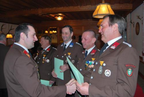 Hauptversammlung-2012-2.jpg