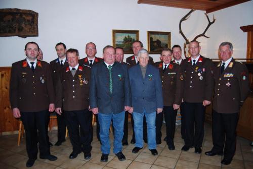 Hauptversammlung-2012-3.jpg