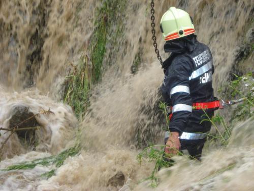 Unwetter - Hochwasser-Kleinsölk-2009_2.jpg