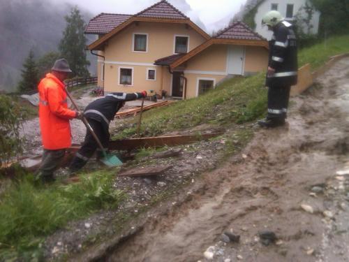 Unwetter - Hochwasser-Kleinsölk-2009_3.jpg