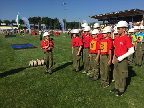 Jugend - Jugendbewerb-2015-1.jpg