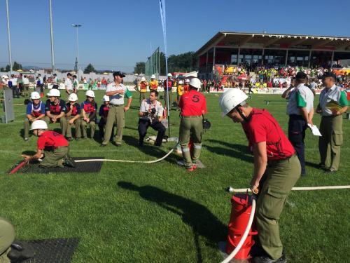 Jugend - Jugendbewerb-2015-3.jpg