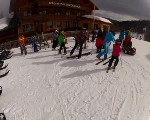Jugendskitag2013-1