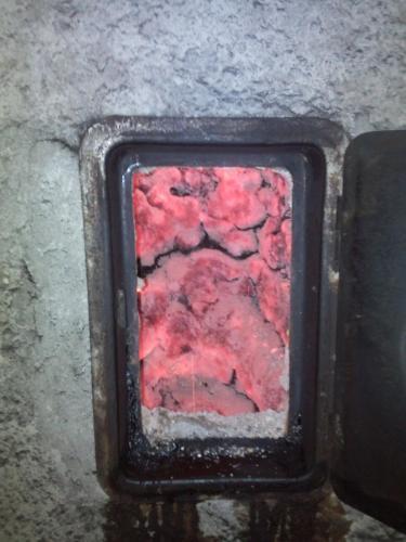 Braende - Kaminbrand-Großsölk-2011.jpg
