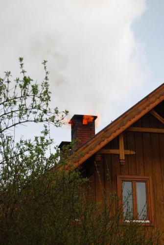 Braende - Kaminbrand-Kleinsölk-2011_2.jpg