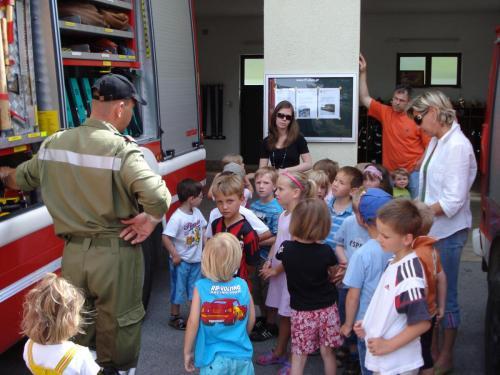 Kindergarten-2008-1.jpg