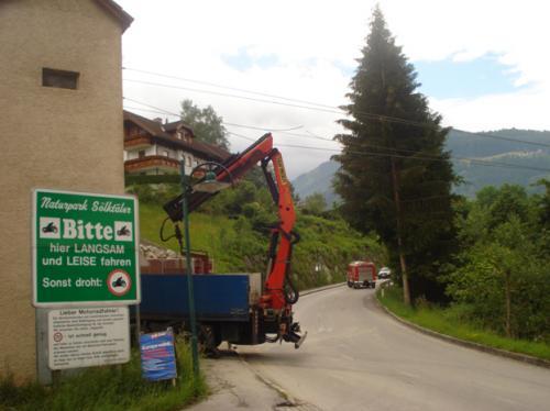 LKW-Oberleitung-2009-2.jpg