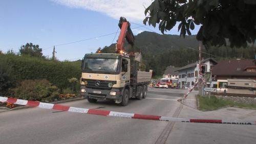 LKW-Oberleitung-2009.jpg