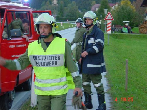 Übung - Steiner-2003_1.jpg