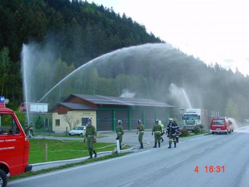 Übung - Steiner-2003_4.jpg