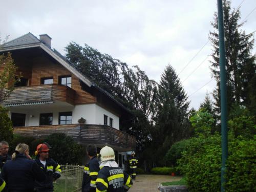 Unwetter - Sturmeinsatz-2012_1.jpg