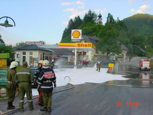 Übung - Tankstelle-2002.jpg
