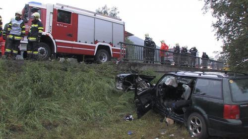 Verkehrsunfall-Öblarn-2012_2.jpg