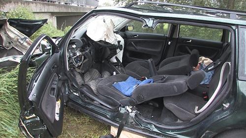 Verkehrsunfall-Öblarn-2012_3.jpg