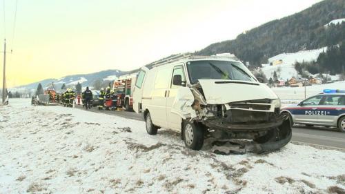 Verkehrsunfall-Öblarn-2016.jpg
