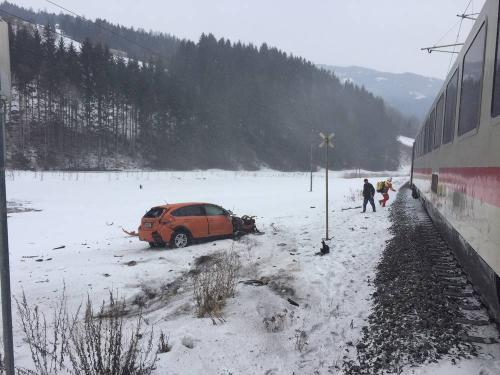 Verkehrsunfall-Öblarn-2017.jpg