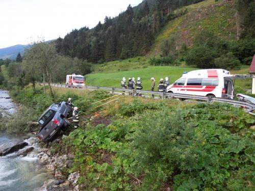 Verkehrsunfall-Fleiss-2012.jpg