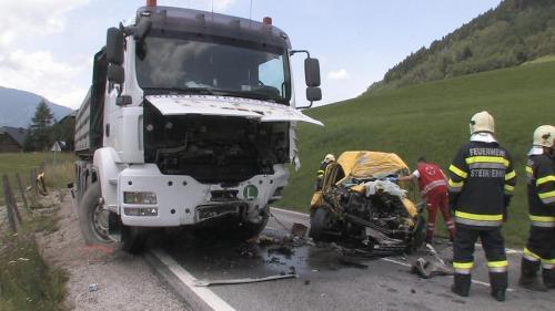 Verkehrsunfall-Gatschberg-2013_1.jpg