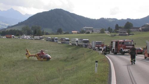 Verkehrsunfall-Gröbming-2014_2.jpg