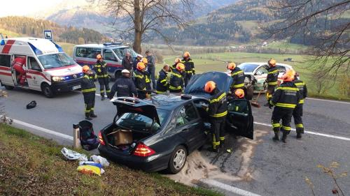 Verkehrsunfall-Gröbming-2016.jpg
