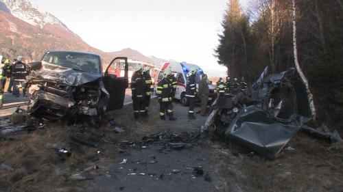 Verkehrsunfall-Niederöblarn-2011_3.jpg