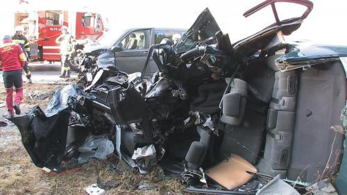 Verkehrsunfall-Niederöblarn-2011_7.jpg