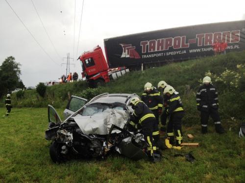 Verkehrsunfall-Pruggern-2012.jpg