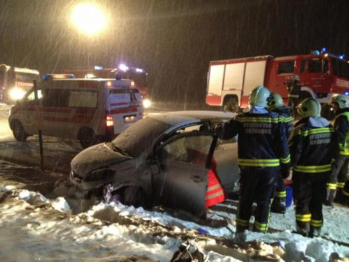 Verkehrsunfall-Pruggern-2013.jpg