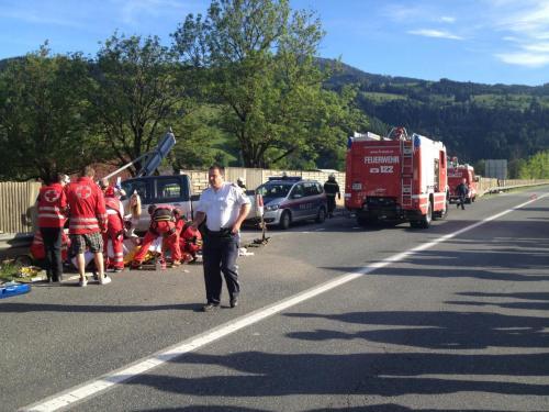Verkehrsunfall-Pruggern-2013_1.jpg
