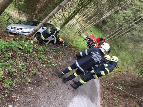 Verkehrsunfall-Pruggern-2017.jpg