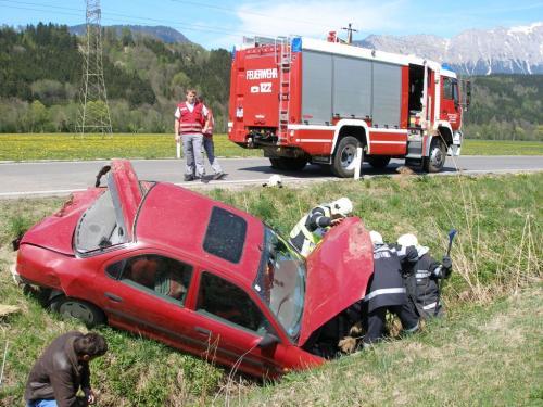 Verkehrsunfall-Stein-2007_2.jpg